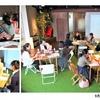 育児をしながらでも安心して働ける仕事を探せる 「はじめての在宅ワーク ママ×企業 リアルマッチング交流会」開催!