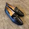 【FABIO RUSCONI】LENA / Short Boots