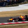 モータースポーツファン必見!Youtube Liveで見る、国内&海外レースのすすめ。