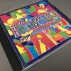 Techno House Revolution - John Robinson Remix