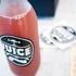 無印の果汁100%ジュースが美味しくておすすめ。&購入予定のモノ