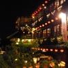 関ジャニ∞ GR8EST in Taipei に向けて海外旅行持ち物リストを公開!&台湾旅行の注意点とオススメ