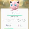 東京でポケモンGO❗️