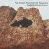 The Master Musicians of Joujouka 『Joujouka Black Eyes』