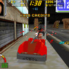 Carmageddon Max PackがGOG.comに登場、Kickstarterで「Carmageddon: Reincarnation」に25ドル以上支援した人には無料配布