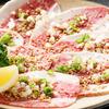 【オススメ5店】福山(広島)にある冷麺が人気のお店