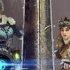 【ゲーム】モンスターハンター:ワールド、ついに解禁!