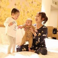 【15万超フォロワーの人気インスタグラマー@ask_____10】家族みんなで大阪旅行へ☆