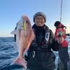 2020-02-21マタウ号の釣果