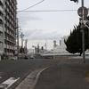 新住吉橋(広島市中区)