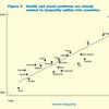 じじぃの「歴史・思想_419_社会はどう進化するのか・人新世・平等社会へ」