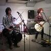HOTLINE2014 ミーナ町田店予選第2回 ライブレポート