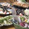 【オススメ5店】和歌山市(和歌山)にある串カツ が人気のお店