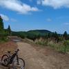 2021, 5/23  朝霧 パラ&E-bike体験