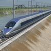 【TF2】新幹線500系で夢の320km/h走行が実現!?(『Transport Fever 2』新幹線500系MOD紹介)