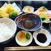 美味しいは愛だ。大好きな刺身が食べたくなったぞ!  京都、四条烏丸オススメランチスポット!