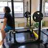 梅田のパーソナルトレーニングで男性も効率的に筋トレ