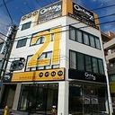 センチュリー21ケイトーの高槻ブログ