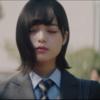「響け!ユーフォニアム」と「欅坂46」の共通点