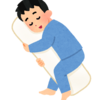 双極性障害と軽躁期の睡眠