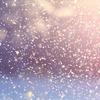 【初音ミク】winter's sky【オリジナル】