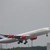 日本の航空会社が買ったかも知れなかった「欧州製ジェット旅客機」