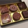 一度は食べたい!ブルガリの高級宝石チョコレート★BVLGARI IL CIOCCOLATO★