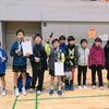 府中キララ卓球クラブ、ブログ始めます!