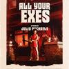 """3時のヒロインの""""アッハーン""""でお馴染み(!?)のシンガーソングライター、Julia Michaels(ジュリア・マイケルズ)の新曲「All Your Exes」!!"""