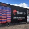 VISUAL JAPAN SUMMITで推しバンドの魅力を再確認する
