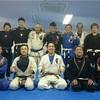 ねわワ宇都宮 3月9日の柔術練習