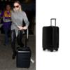 Away Suitcase x Celebe | セレブ愛用スーツケースブランド Away(アウェイ)