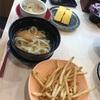 「はま寿司」で子どもの金銭感覚を養う