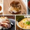 anまかないフェスin名古屋出店10店舗(メニュー)一覧など~2017年5月19日から開催!