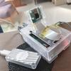 ラズパイ5日目①:Raspberry Pi + Google Edge TPU で機械学習する