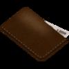 無駄遣いしない財布の使い方、究極のシンプルなコツ