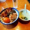 【食べログ3.5以上】横浜市中区長者町三丁目でデリバリー可能な飲食店1選