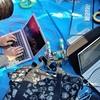 【学部・学科別】慶應 LYNCS 会員おすすめのパソコンはこれ! 新入生のためのノートパソコンの選び方