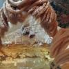 甘いものに飽きたいけど 雑司が谷にある昔ながらの可愛いケーキ屋さんポンポネットに行ってきた