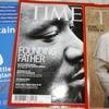 キング牧師の「私には夢がある」から50年