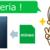 Xperia Z3/Z5/XZ/XZ premium をmineoで使ってきた管理人が、mineo & Xperiaの全てを解説するよ