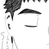 【貞子vs伽椰子、みたいな感じかと思ったのに。( ̄◇ ̄;)】