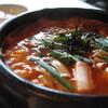 トロントでオススメの韓国料理屋さん!美味しいスンドゥブが食べられるお店!【カナダ】