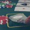 カジノ法案をめぐる、茶番の駆け引き