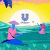 ユニリーバ・インドネシア(UNVR)はインドネシアのNo1消費財メーカー【インドネシア株】