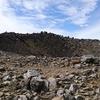 日本百名山21座めは紅葉し始めの『那須岳(茶臼岳)』 &那須高原スポット