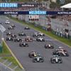 F1 2017シーズン開幕!