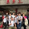 リートラ台湾ツアー!