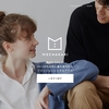 【20代~30代女性向けファッションレンタル】MECHAKARI