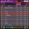 週刊はるん(11月第3週)
